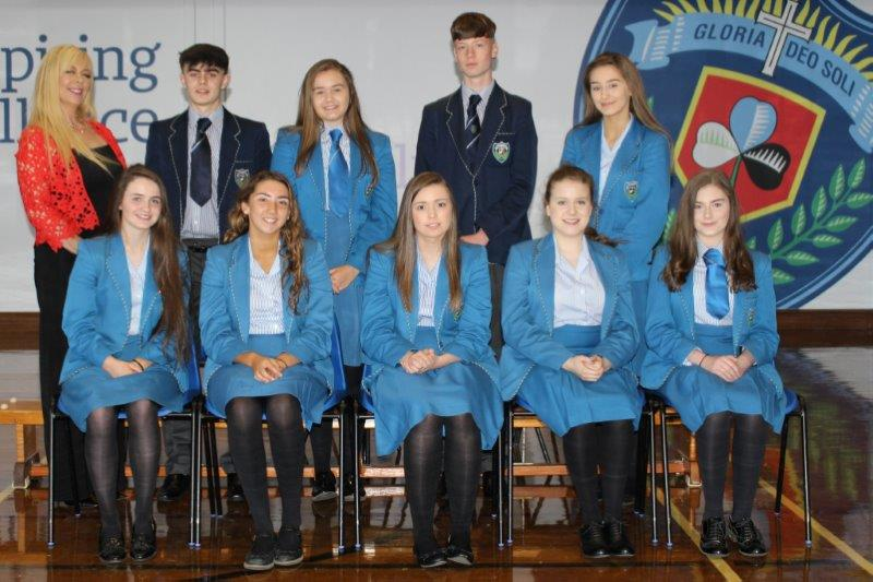 Pupils who achieved 7A*/A grades